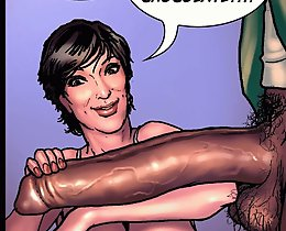 galery naked news valentina taylor you tube