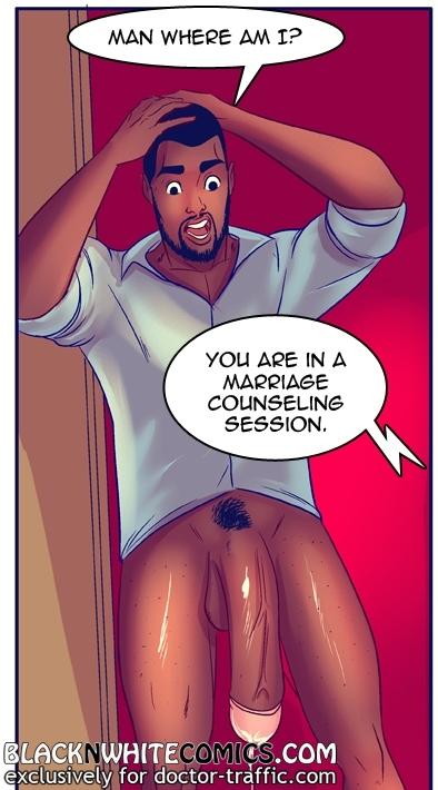 porn comics/