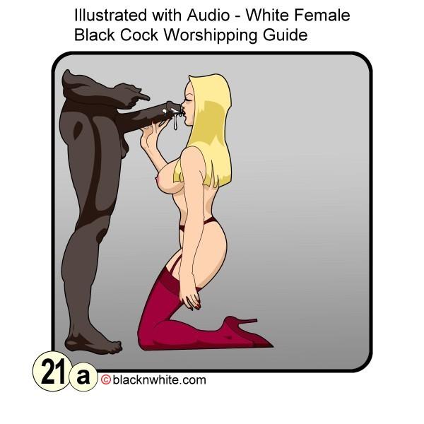 image Black cock slut interracial dp gangbang