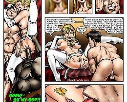 Comic book - Wikipedia