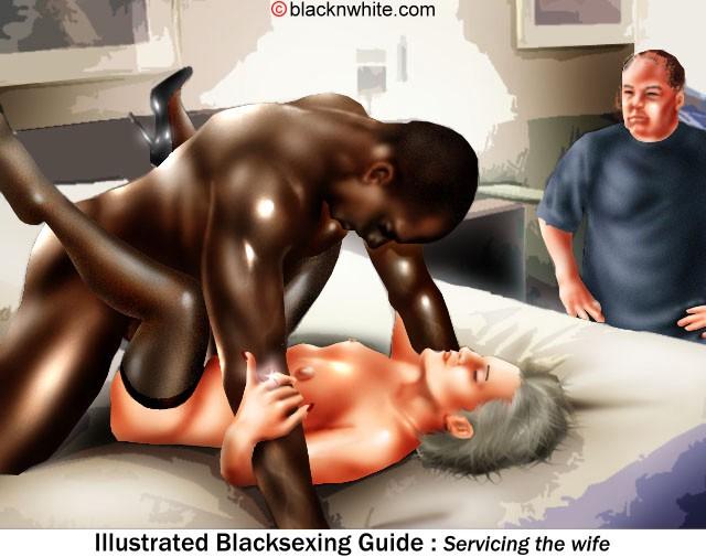 Gay muscle gloryhole