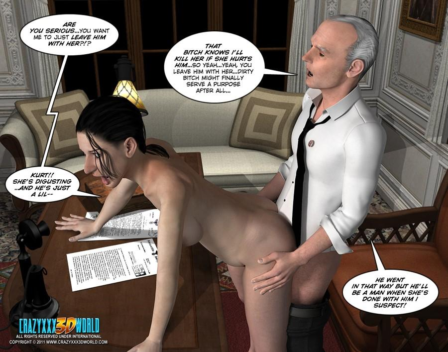 anita renaldi porn