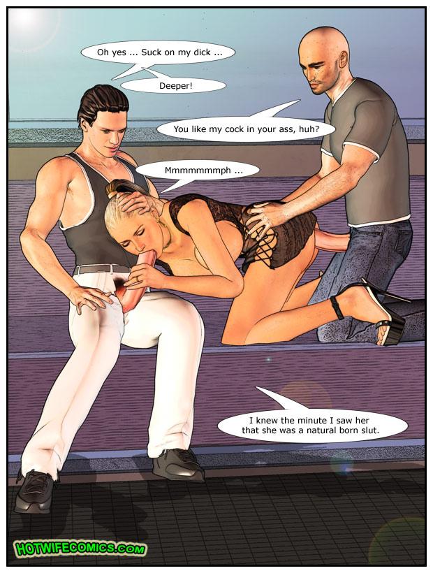 порно рассказы жена в клубе