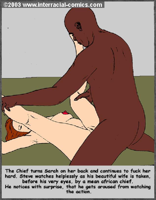 Lustig Erwachsene Cartoons Porno-Bilder, Sex Fotos,