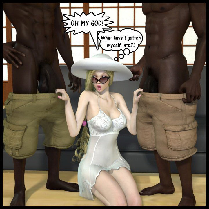cuckold  Sexverhalencom