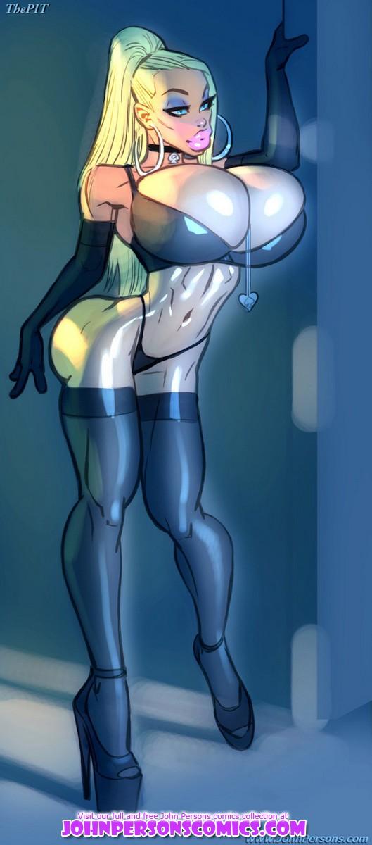 Daphne Scooby Doo Cartoon Character Hot And Sexy Girls Dress Ups