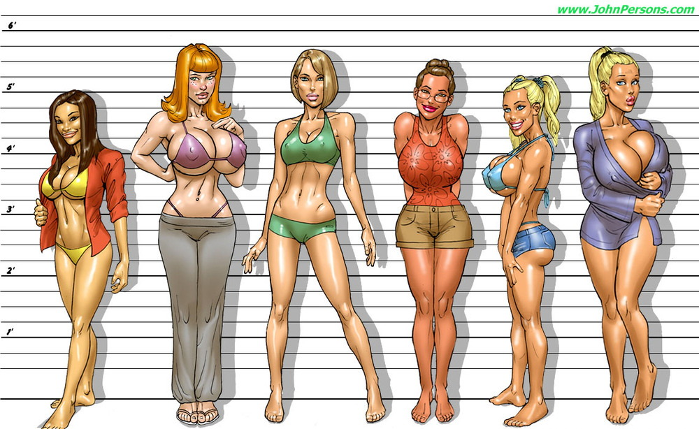 image Cops blonde police big boobs tits