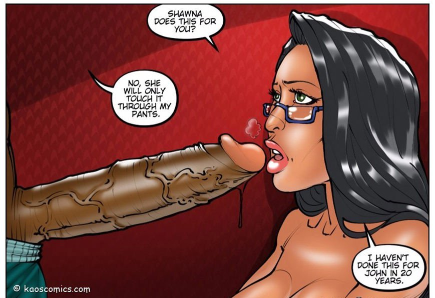 Farm Lessons 1 10 Jab Comix Gallery  Porn Comics