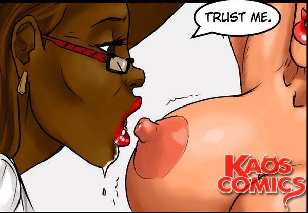 Sexy nurse cartoon xxx
