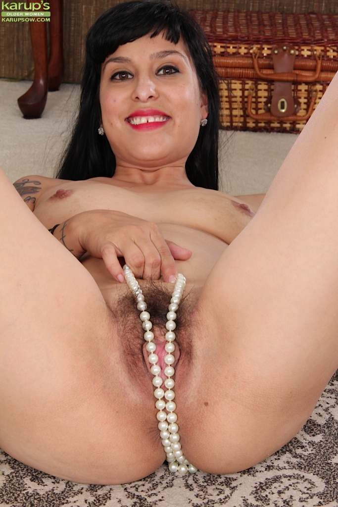 are certainly maritza mendez mexican women nude have faced it. Let's