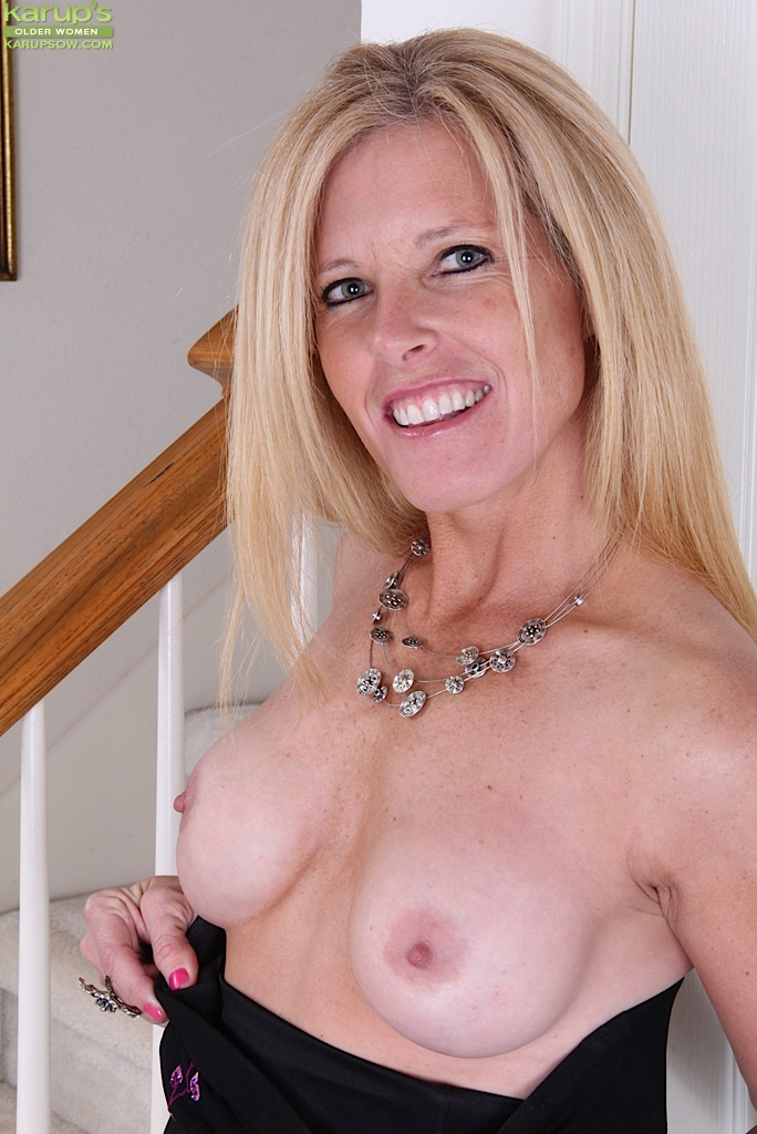 Really. Older women tight body nude