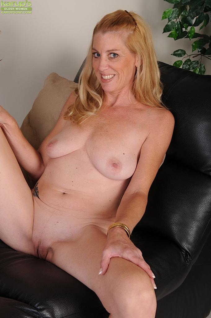 My first sex teacher big black tits