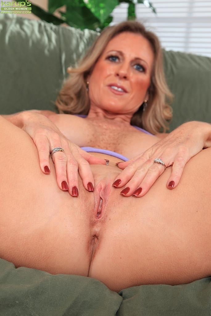 Gretchen egolf nude