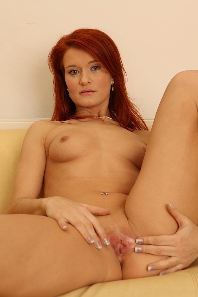 Accept. mature older redhead porn pics event