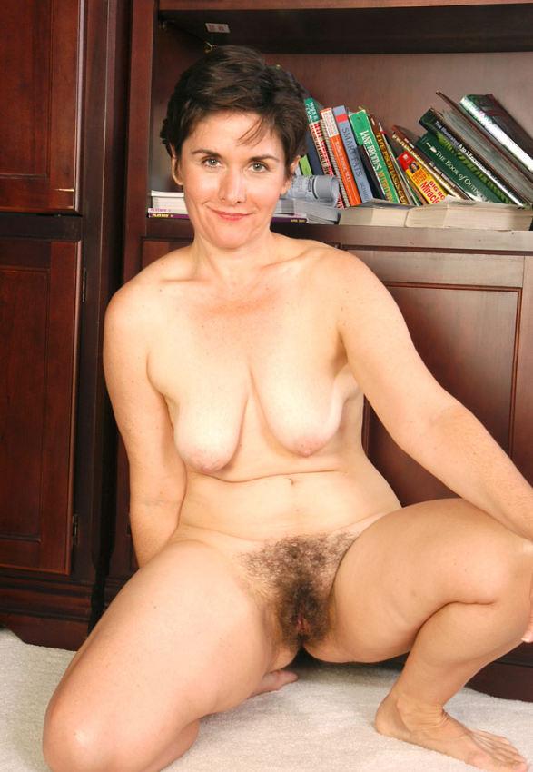 Hot mature mom sex video-2258