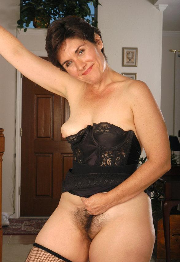 porno lexi belle casalinghe porno italiano