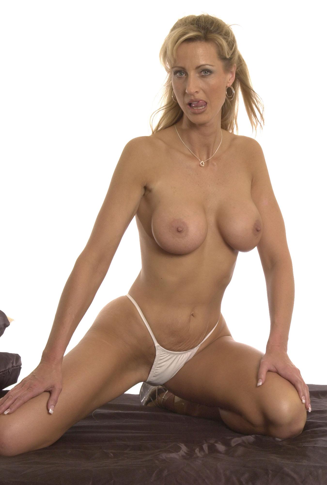 ... mom mature girl granny sex mature porn mature sexy mature fuck mature