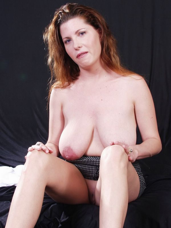 image How to fuck experienced wife
