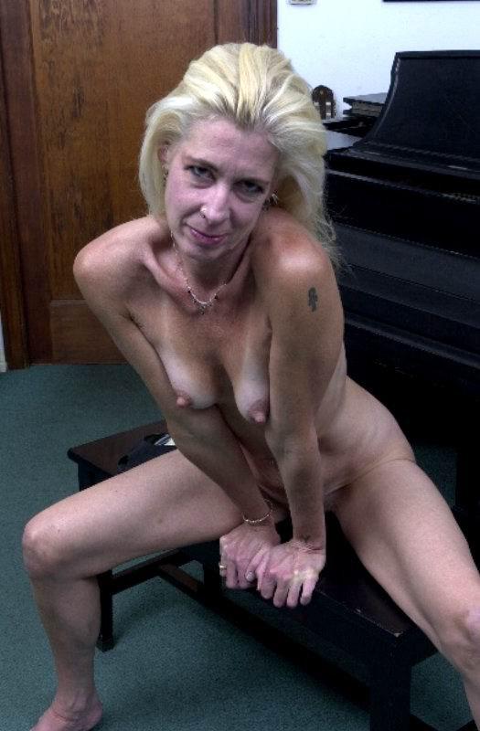 Need see Jenna veue nude