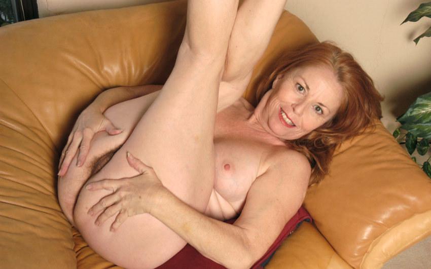 Hot Kinky Sexy Very Porn Videos Pornhubcom