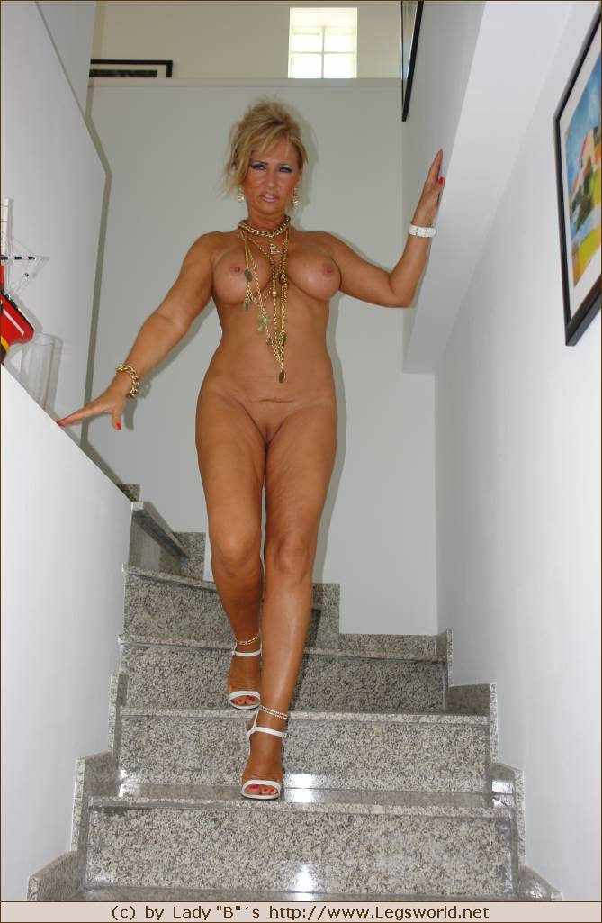 Nude pussy pic xxx
