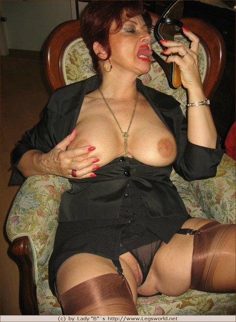 Ebony bbw nude pictures r