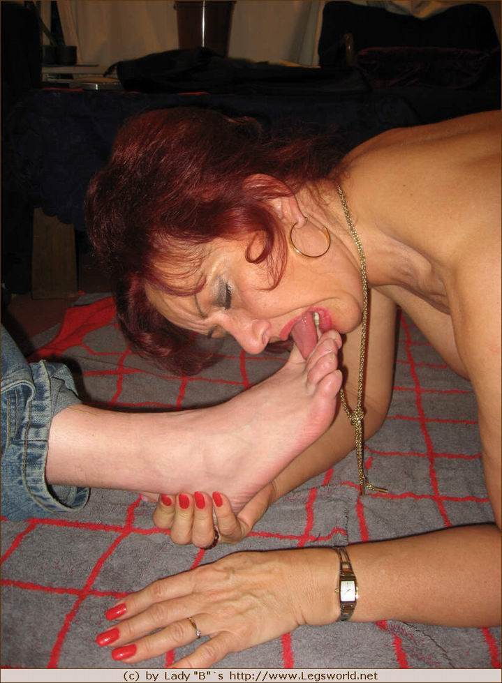 Hot sex lady and young man boy to gay panes 2