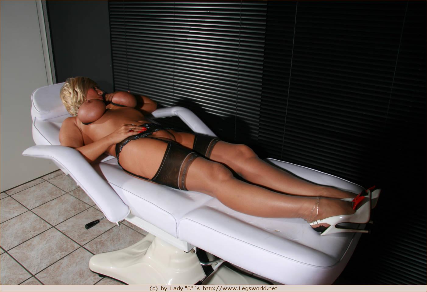... hot mom mature girl granny sex mature porn mature sexy mature fuck