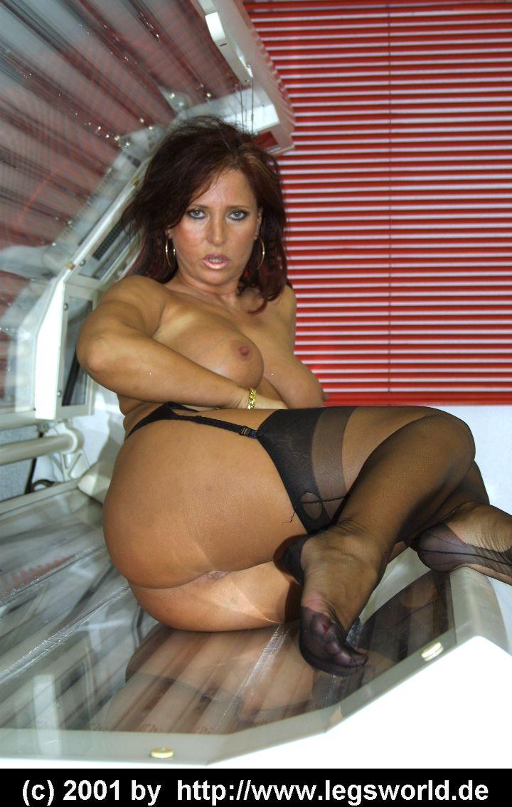 My sexy naked pussy fuck nasty