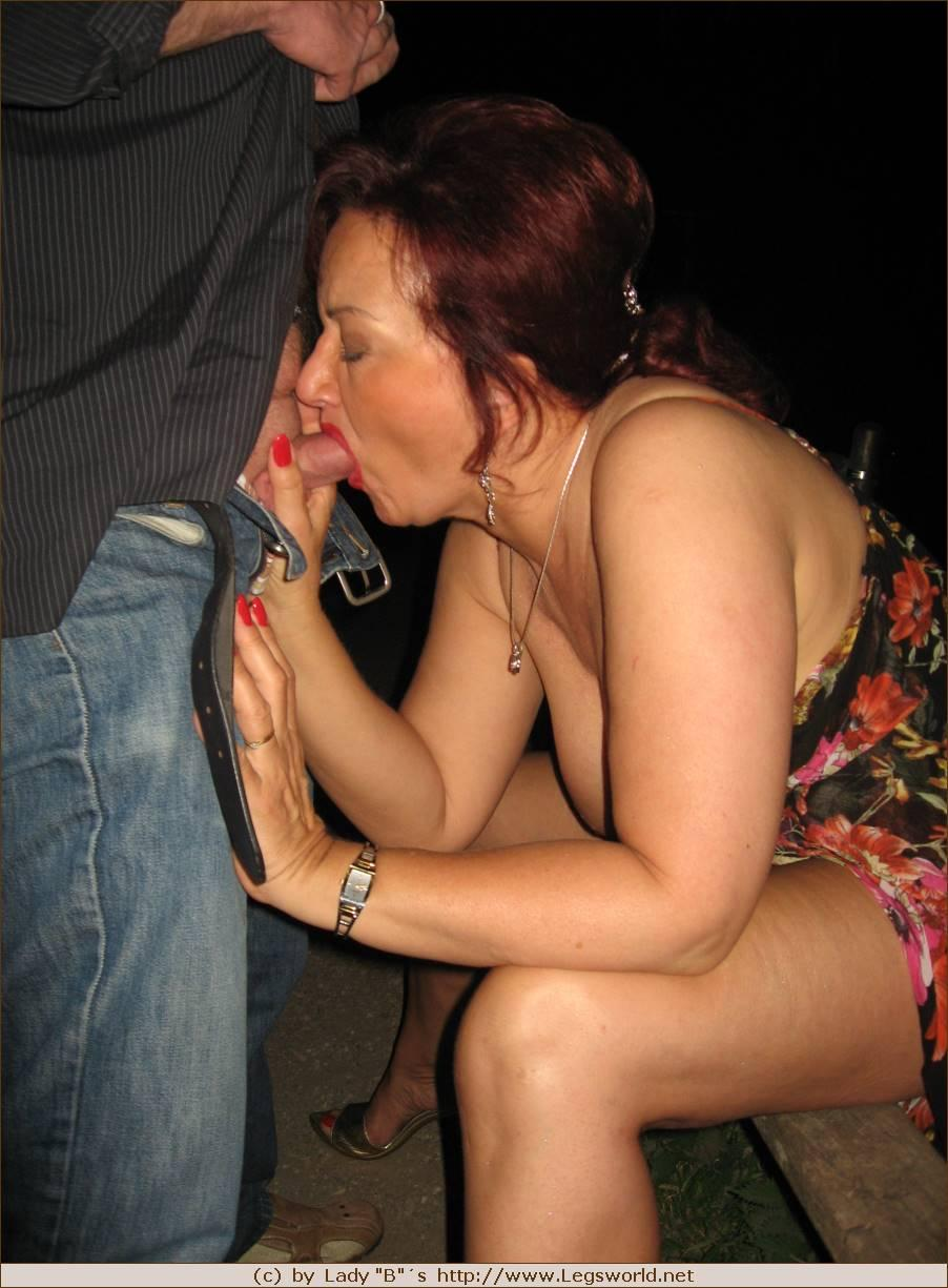 girl granny sex mature porn mature sexy mature fuck mature girls