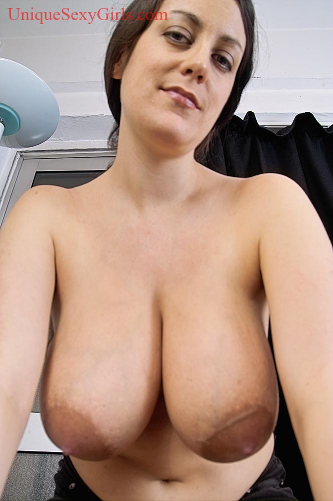 Pussy Sex Images Porn with multiple selections