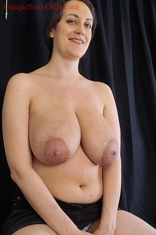 Mom big boobs fuck