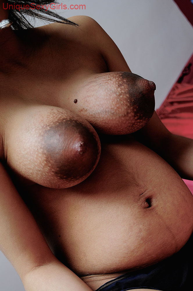unique sexy girls natural big tits and hanging juggs