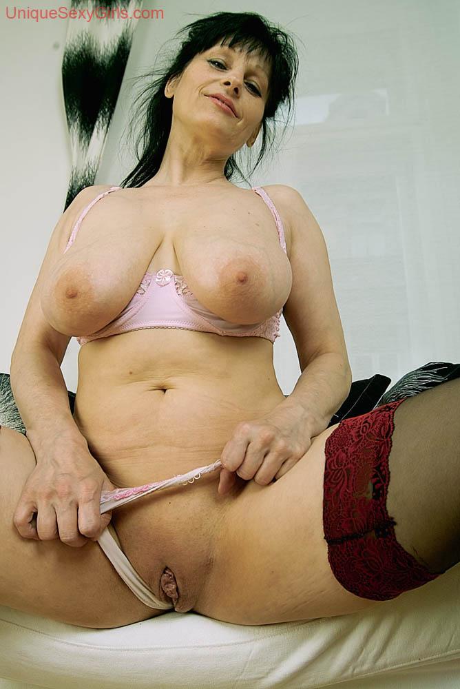 Порно фото голых баб в теле 88418 фотография