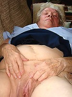 free nude granny pictures