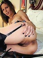 mature porno foto