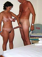 Just MILF GFs :: Real Amateur Wives, MILFs and your buddies wife or friends Mom