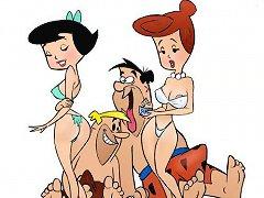 Jab comix. Farm lessons, ay papi, my hot ass neighbor, free jabcomix on XXX Cartoons